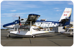 World Twin Otter Photos