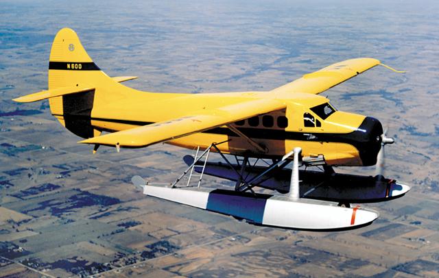 DHC-3-01-640.jpg